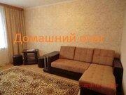 Аренда квартиры, Калуга, Ул. Новаторская