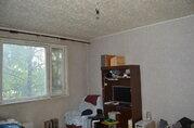 Продается 3 к квартира в Москве Нахимовский проспект - Фото 5