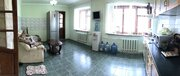 3-к квартира на 50 лет Октября 5 за 2.4 млн руб