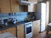 Аренда 1 комнатной квартиры м.Орехово (Бирюлёвская улица) - Фото 4