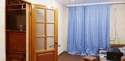 Продам 1-к квартиру, Иркутск г, бульвар Рябикова 45б