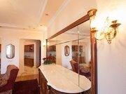 27 000 000 Руб., Продам квартиру, Купить квартиру в Сочи по недорогой цене, ID объекта - 330428545 - Фото 3