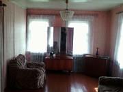 Продам зимний дом 50 кв.в на участке 6 с г.Любань, Ленинградской обл - Фото 4