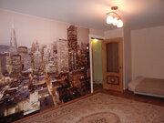 Сдается 1-квартира по ул.Терешковой