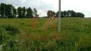 Участок на левом берегу Обского моря под строительство жилого дома и - Фото 2