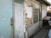 Земельные участки, ул. Смоленская, д.58 - Фото 3