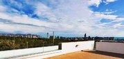 335 000 €, Эргономичная вилла с собственным бассейном в Бенидорме, Испания, Продажа домов и коттеджей Бенидорм, Испания, ID объекта - 502763496 - Фото 13