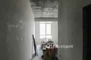 Продается 1-к квартира Пятигорская, Продажа квартир в Сочи, ID объекта - 322702112 - Фото 5