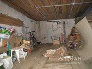 Продажа гаража, Кострома, Костромской район, Ул. Ярославская