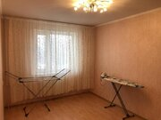Продам 3-к квартиру, Щербинка г, Юбилейная улица 3 - Фото 4