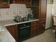 Стильная квартира с ремонтом в Кунцево! - Фото 3