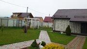 Уютный дом в Денисьево - Фото 5