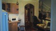 Продажа квартир ул. Филиппова
