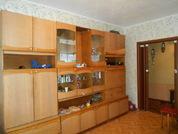 Продаю 3-комнатную квартиру на Лаптева, д.4, Купить квартиру в Омске по недорогой цене, ID объекта - 320526106 - Фото 18