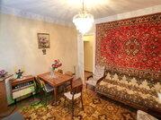 Продается 2 комн. квартира в сталинском доме, г. Жуковский - Фото 2