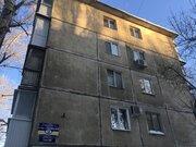 1 комнатная квартира, 3 Проезд Строителей, 10