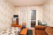 Владимир, Юбилейная ул, д.26, комната на продажу