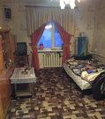 Продажа квартиры, Вологда, Ул. Чернышевского - Фото 2