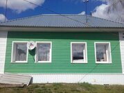 Продажа дома, Мамонтовский район - Фото 1