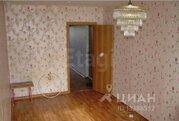 Купить квартиру ул. Корнеева, д.24А