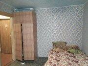 1-к квартира ул. Юрина, 118а, Купить квартиру в Барнауле по недорогой цене, ID объекта - 322027439 - Фото 18