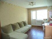 Продам 2-к квартиру, Иркутск г, Байкальская улица 272