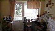 2 500 000 Руб., Продажа квартиры, Темрюк, Темрюкский район, Ул. Ленина, Купить квартиру в Темрюке, ID объекта - 333104820 - Фото 10