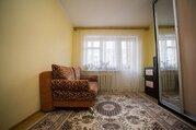 Продажа квартиры, Краснодар, Ул. Авиагородок - Фото 1