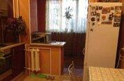 Квартира, ул. Таганрогская, д.112 к.В