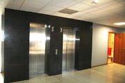 Продам офис в самом центре Екатеринбурга, Продажа офисов в Екатеринбурге, ID объекта - 601443878 - Фото 11