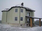 Продажа дома, Мурмино, Рязанский район, Рязань - Фото 1