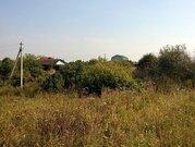 Земельный участок, Аксёново, СНТ Южанка - Фото 5