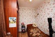 Владимир, Ленина пр-т, д.25, 4-комнатная квартира на продажу, Купить квартиру в Владимире по недорогой цене, ID объекта - 320035771 - Фото 8