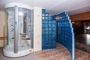 Продам 3-комн. кв. 120 кв.м. Тюмень, Гер, Купить квартиру в Тюмени по недорогой цене, ID объекта - 325482711 - Фото 39