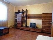 1-к квартира в г. Серпухов, ул. Комсомольская, 4а - Фото 3