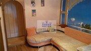 Продаётся квартира в центре с мебелью и техникой, Купить квартиру в Воронеже по недорогой цене, ID объекта - 322441855 - Фото 3