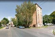 Аренда квартиры, Улица Курбада, Аренда квартир Рига, Латвия, ID объекта - 323013041 - Фото 8