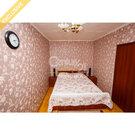 Продается 3-комнатная квартира по ул. Восточная, д. 7, Купить квартиру в Петрозаводске по недорогой цене, ID объекта - 318400563 - Фото 2