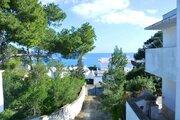 Аренда виллы для отдыха в Санта-Мария-ди-Леука, Апулия, Италия - Фото 1