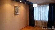 Квартира, Воровского, д.19 к.А