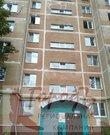 Квартира, ул. Октябрьская, д.62