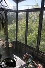 Квартира на Гагарина - Фото 4