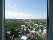 Продается 3-к Квартира ул. Школьная, Купить квартиру в Курске, ID объекта - 330976047 - Фото 29