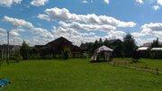 Зеленые Луга. Роскошный дом 300 кв.м на ухоженном участке 15 соток. 84 - Фото 2