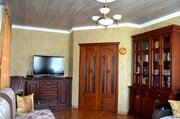 Продажа дома, Брянск, Ул. Спартаковская - Фото 4