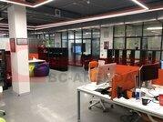 Сдам офис площадью 295.4 м2 на ул. Льва Толстого - Фото 3