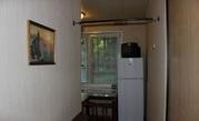 Продам уютную однокомнатную квартиру - Фото 5