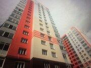 Продажа трехкомнатной квартиры на Партизанской улице, 55 в Барнауле