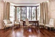 Продаётся роскошная квартира с диз.ремонтом в клубном доме премиум. - Фото 4