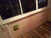 30 000 Руб., Двухкомнатная квартира в монолитном доме в центре города, Аренда квартир в Наро-Фоминске, ID объекта - 318171574 - Фото 18